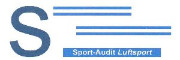 Sport Audit Luftsport